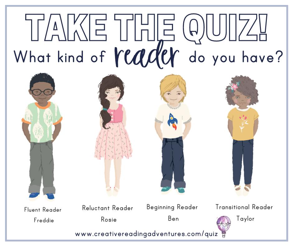 take-the-reading-quiz