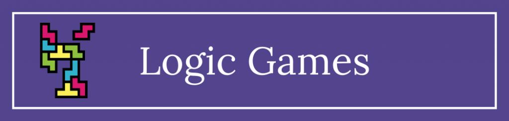logic-games-for-kids