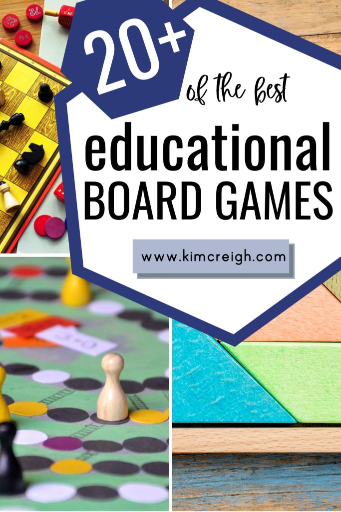 educational-board-games-for-kids