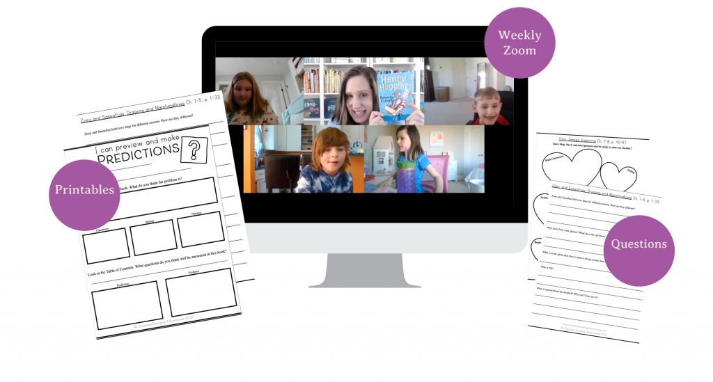 virtual-book-club-for-kids