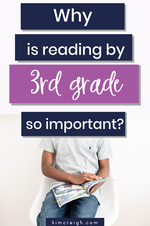 reading-in-3rd-grade