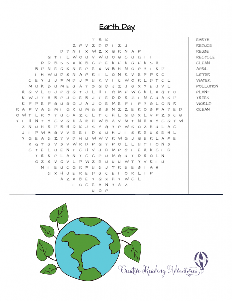 Earth-Day-Word-Search-Activity-for-Kids
