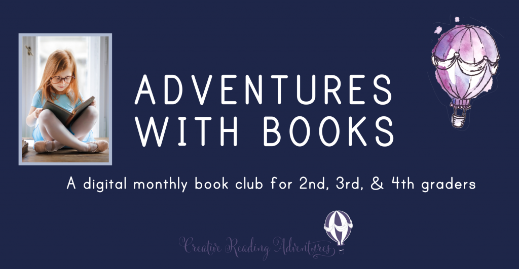 adventures-with-books