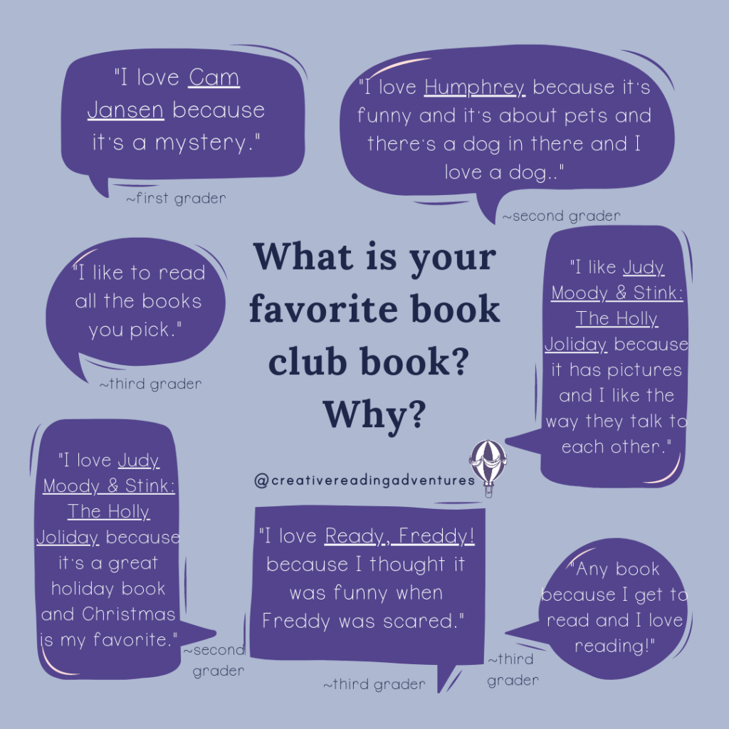online-book-club-for-kids