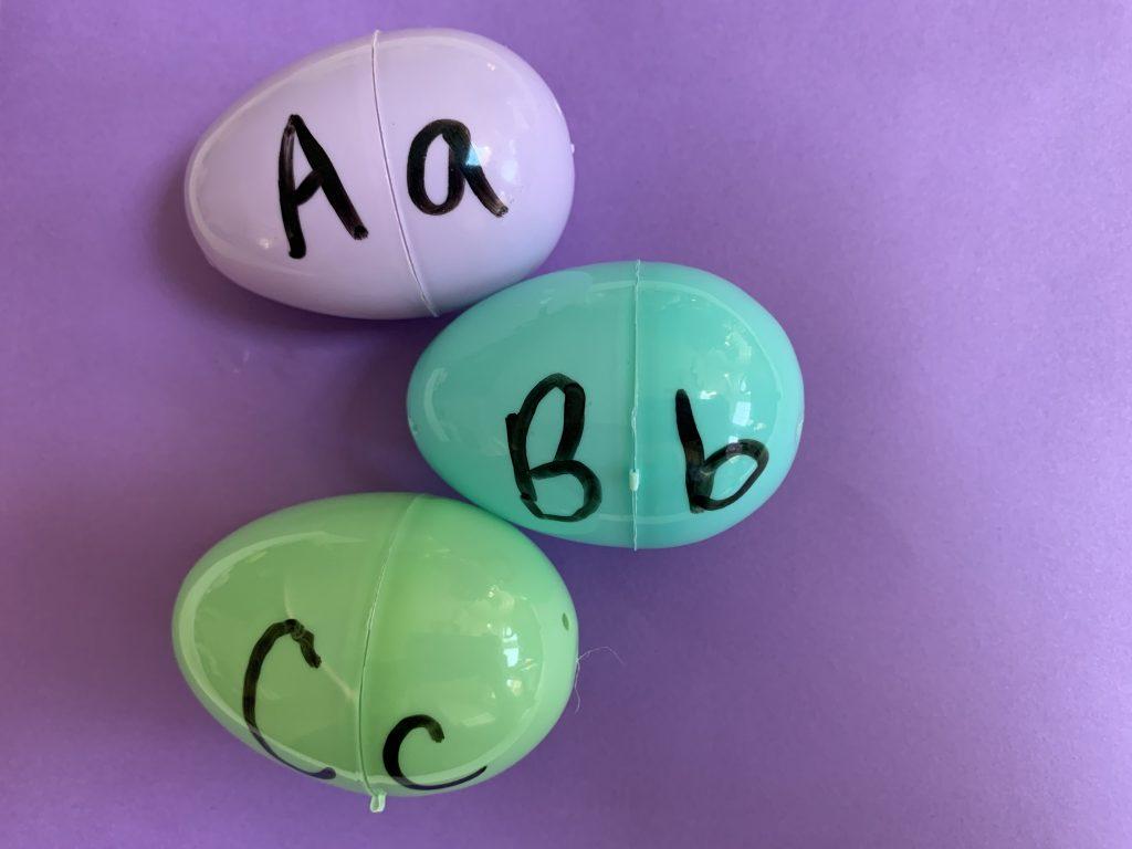 Easter-egg-letters