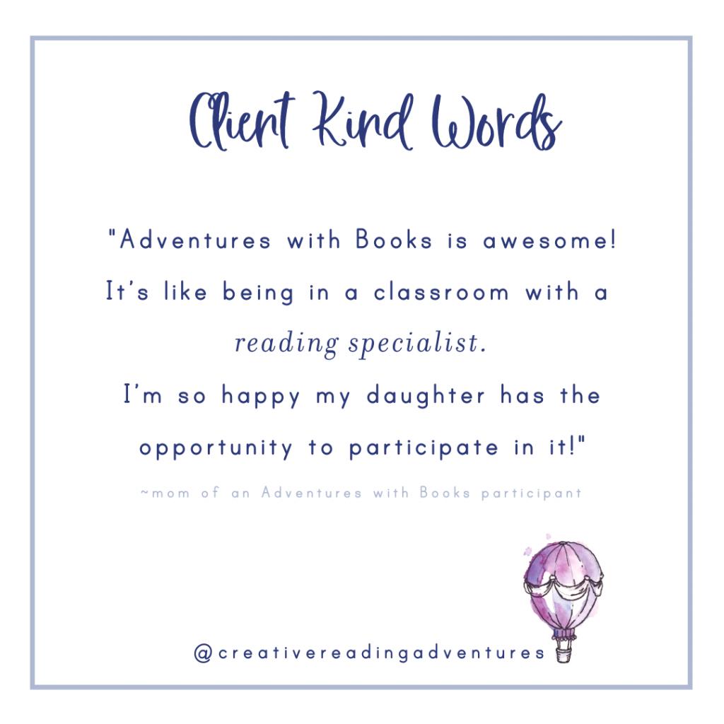 adventures-with-books-benefits