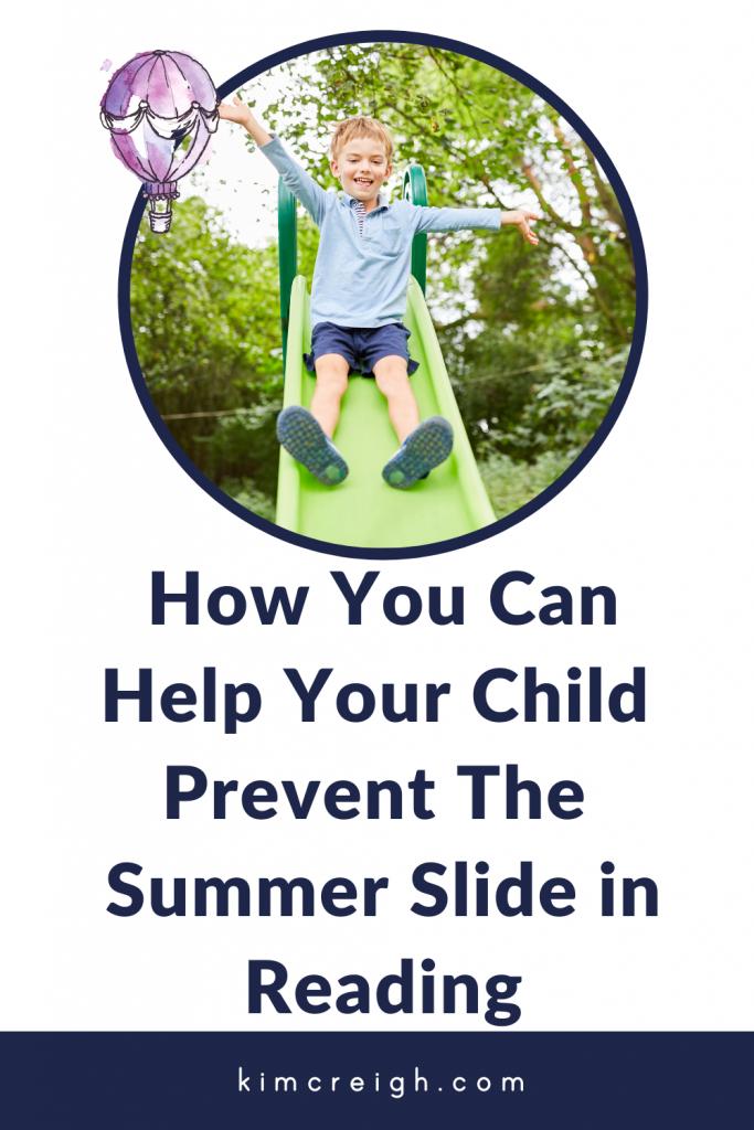 Summer-Slide-in-Reading